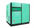Screw Air Compressors & Dryer Units